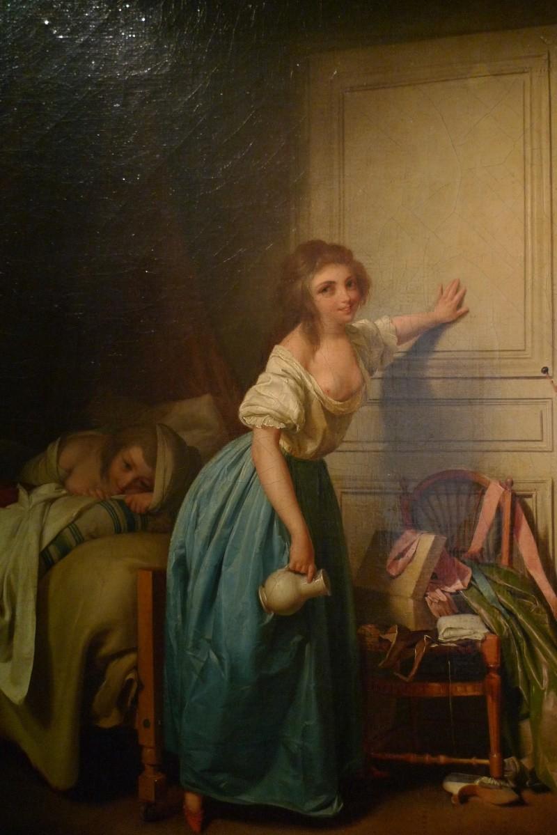 Le musée Cognacq-Jay - Page 4 P1130114