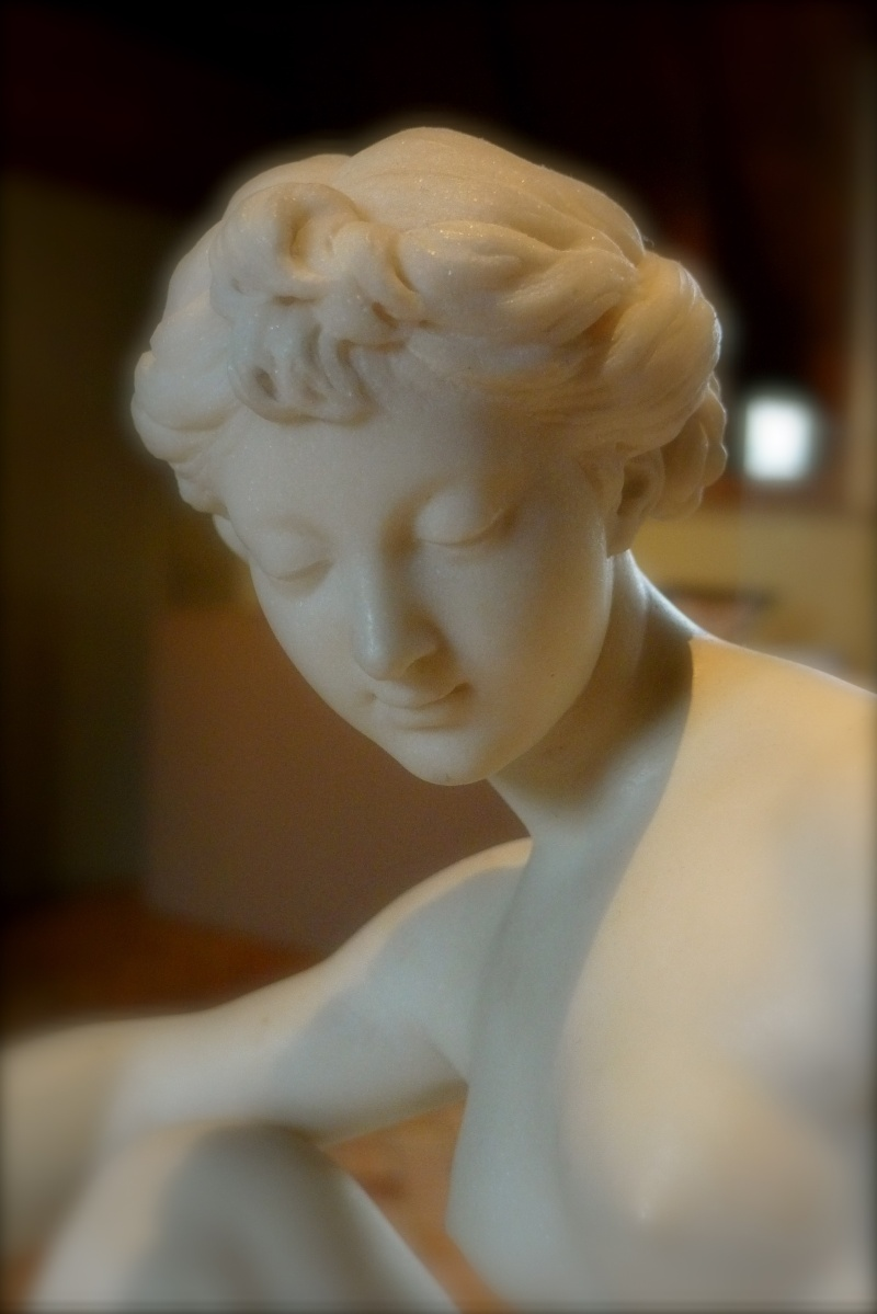 Le musée Cognacq-Jay - Page 5 P1130119