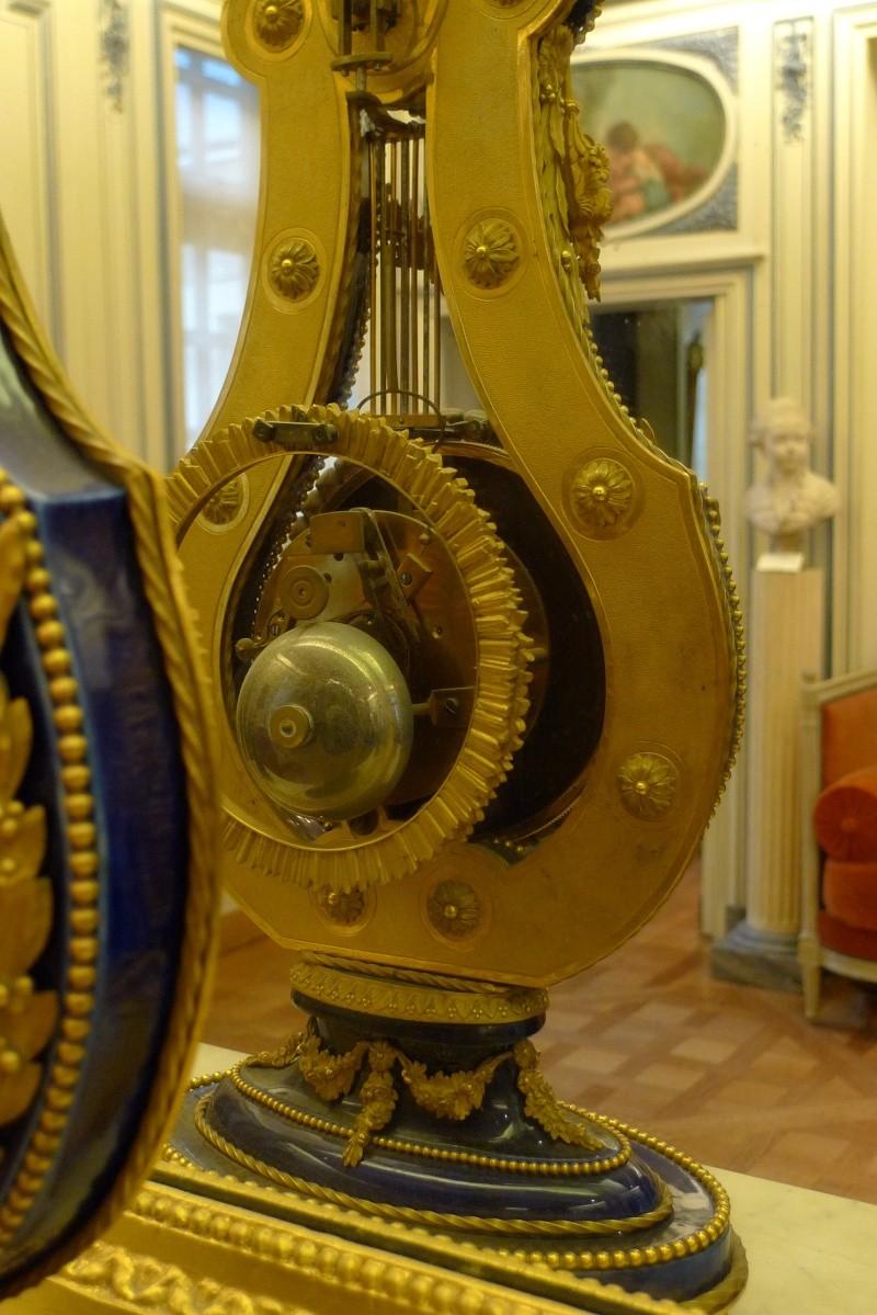Le musée Cognacq-Jay - Page 5 P1130133
