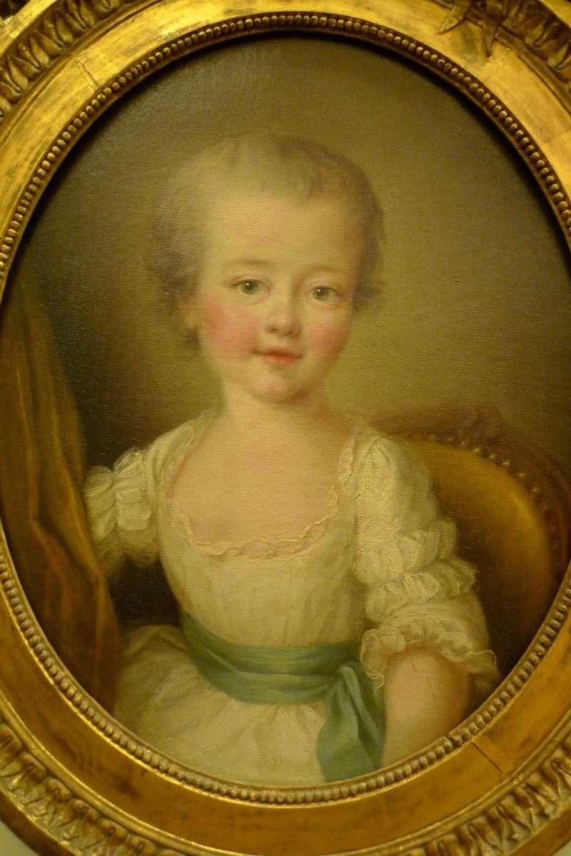 Le musée Cognacq-Jay - Page 5 P1130134