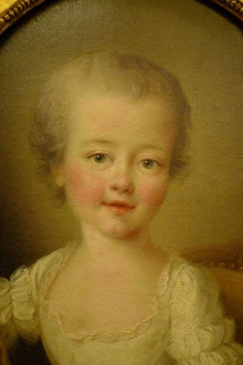 Le musée Cognacq-Jay - Page 5 P1130135