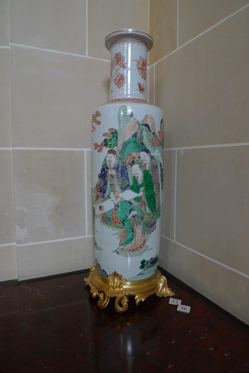 Musée Nissim de Camondo  P1130334