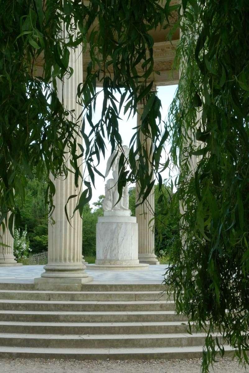 Le Temple de l'Amour, au Petit Trianon P1140210