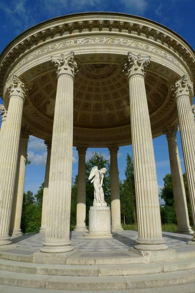 Le Temple de l'Amour, au Petit Trianon P1140211