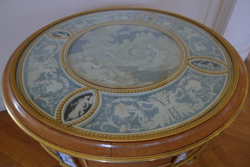 Musée National de la Céramiques de Sèvres - Page 2 P1140315
