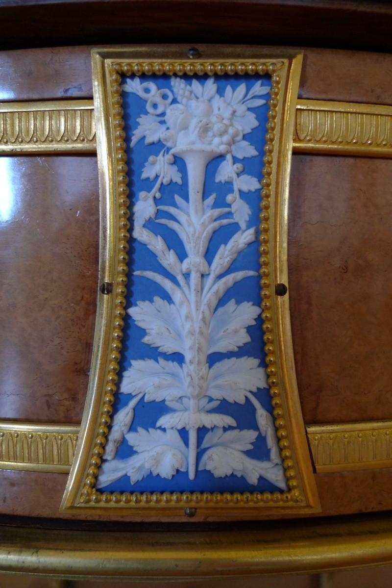 Musée National de la Céramiques de Sèvres - Page 2 P1140317
