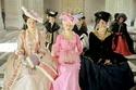 Objets inspirés par Marie Antoinette - Page 2 18480210