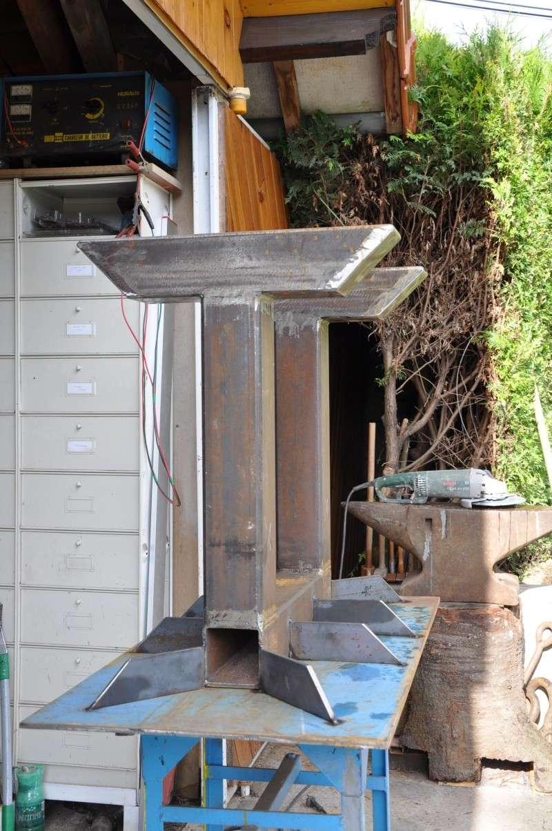 table de soudure Dsc_0025