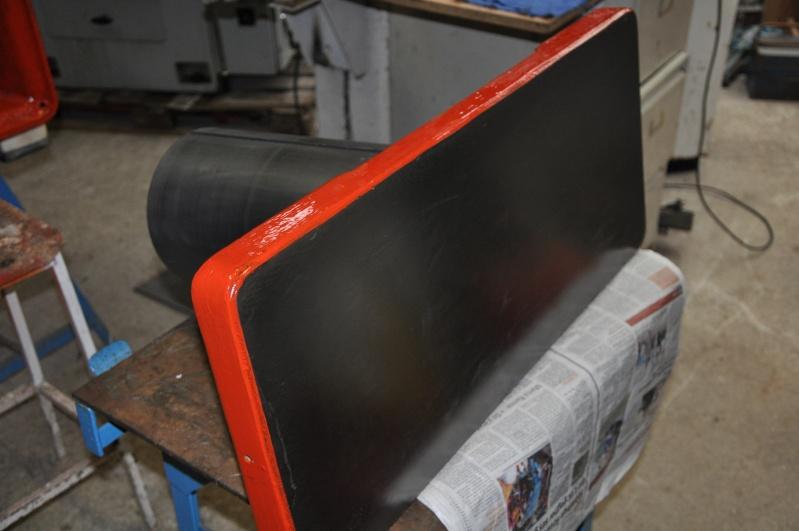 Produits de glissement pour les tables de machine Dsc_0129