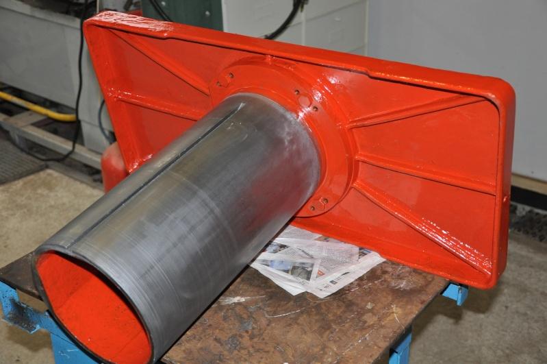 Produits de glissement pour les tables de machine Dsc_0130