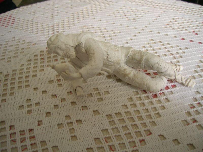 figura hecha con pasta de modelar Dscn0453