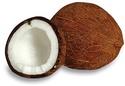Un autre... Coconu10