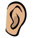Encore un petit jeu! Ear10