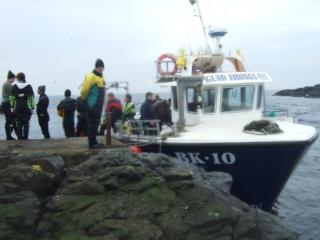 Farnes Island Dscf2216