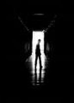 El misterio de las puertas El_mis11