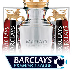 PFM Barclays PremierLeague08