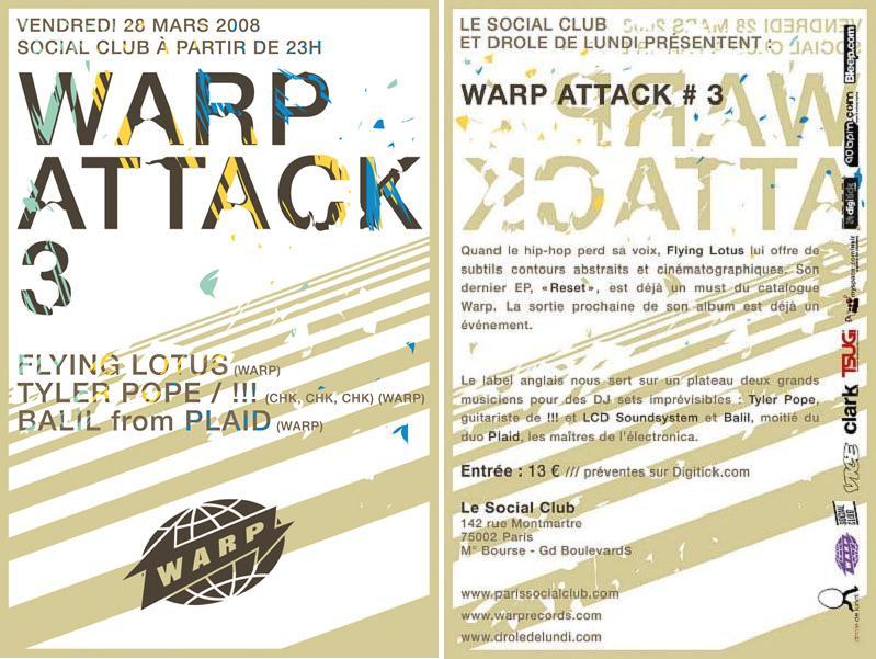 WARP attack3 (Social Club 75002) Warp-a10