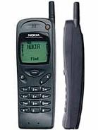mobile phone 66611