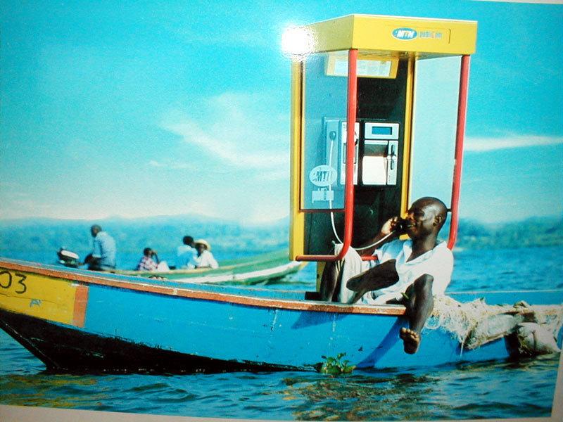 mobile phone 995010
