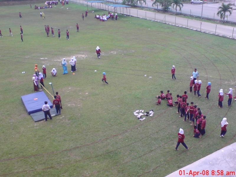 SUKAN TAHUNAN 2008 Dsc00112