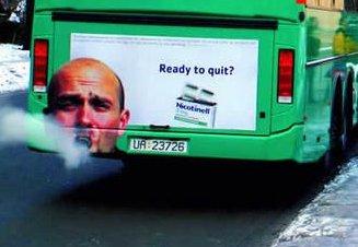 isap rokok dlm skolah Ready210