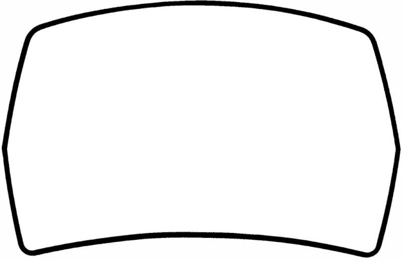 Adhesivos Puch Condor II 0011