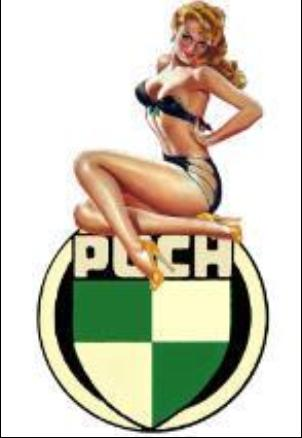 Las Chicas Puch 0187