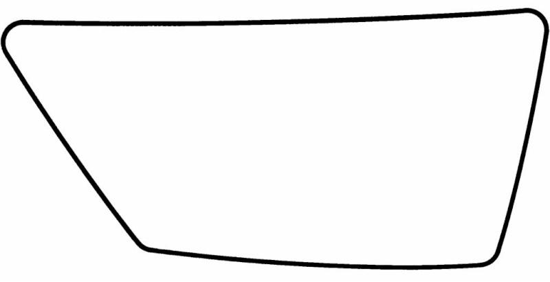 Adhesivos Puch Condor II 0522