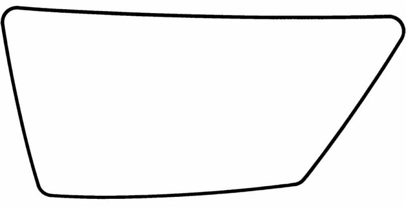 Adhesivos Puch Condor II 0618