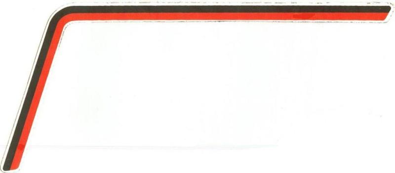 Adhesivos Puch Condor II 0715