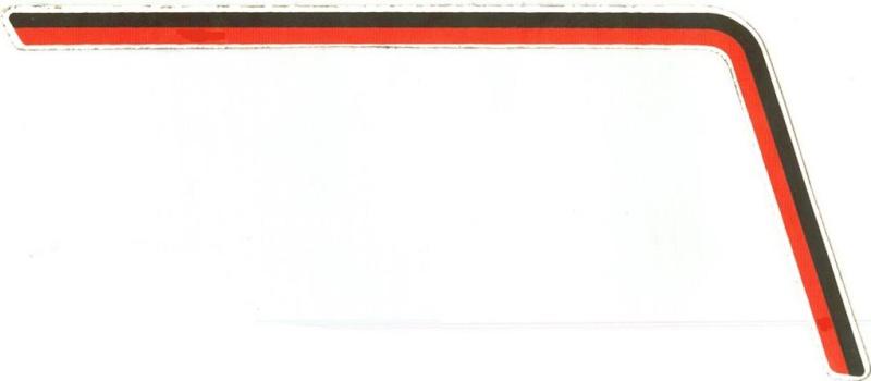 Adhesivos Puch Condor II 0815