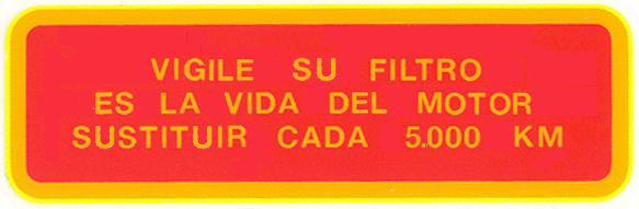 Adhesivos Puch Condor II 0914