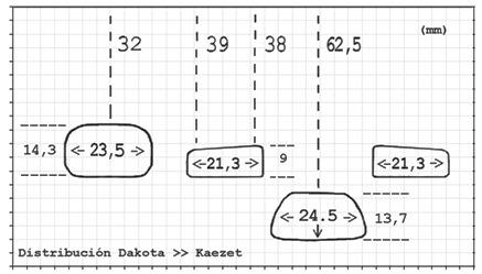 Datos De Mecánica Distri11