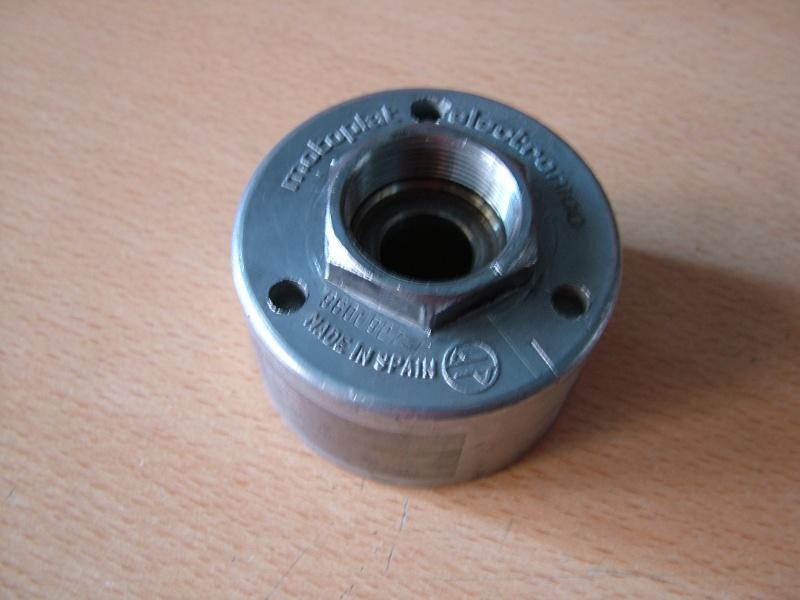 Puch Cobra - ¿Encendido 12v O Rotor Interior? Dscf1632