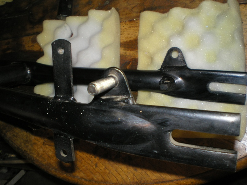 Puch Gacela P6010017