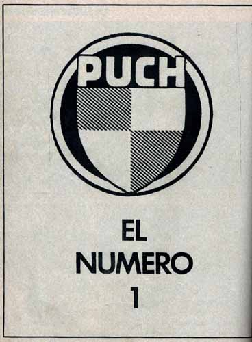 Tarjetas Puch Puch_n10