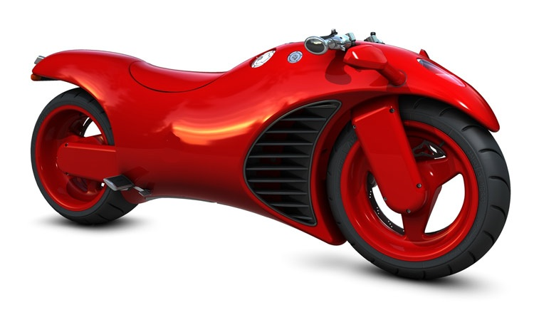 JO - Quelle moto ? n°2 - Page 4 Moto17