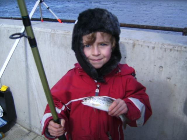 Rinnashark Juvenile Master Angler 2012 + pictures Bild0510