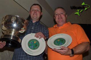 Masters Martin and John Martin10