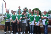 Team Ireland well done all GREAT RESULT Team_i13