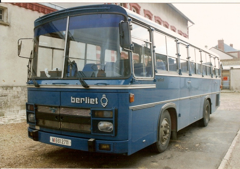 Autocar de la Mobile!!! Berlie20