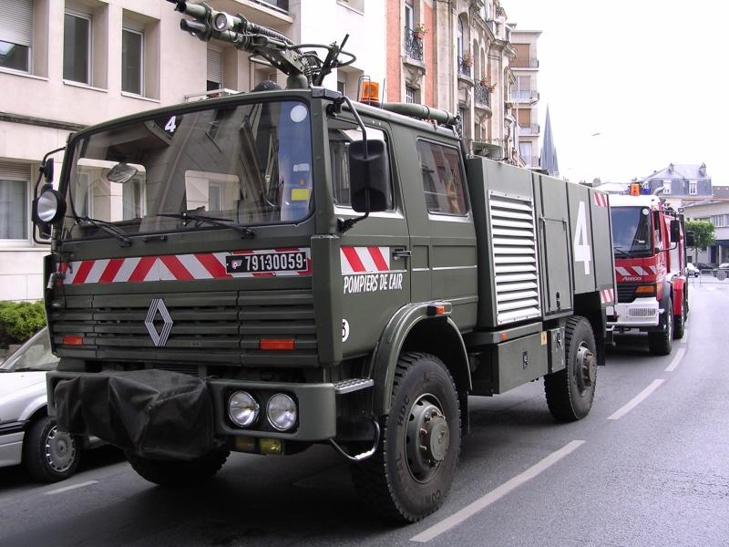 Les véhicules d'incendie. - Page 2 Photo_10