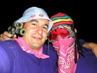 Fotos de las Fiestas P8252110
