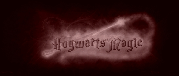 Hogwarts-Magic