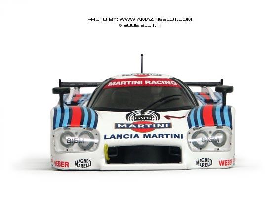News Slot it 2008 Lancia11