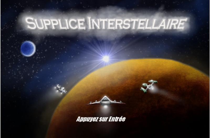 Supplice Interstellaire Ecran_10
