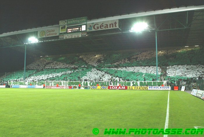 Photos du stade 3_asse16