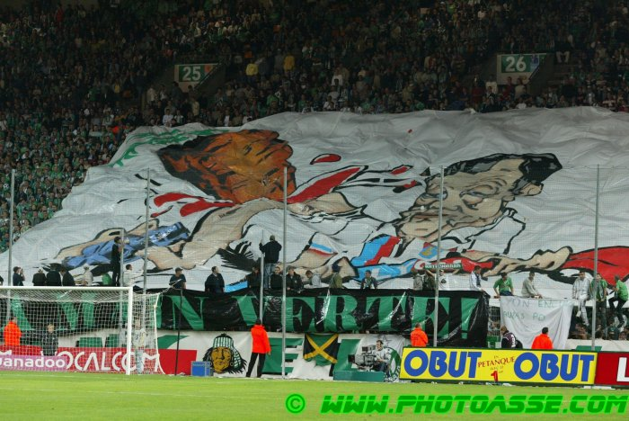 Photos du stade 4_asse12