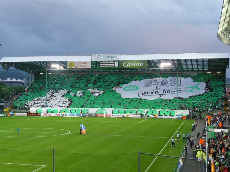 Photos du stade Asse_m10