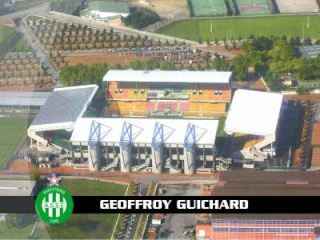 Photos du stade Geoffr10
